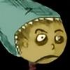 Klaymen1's avatar