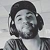 klaytonluz's avatar