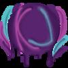 KlayWilliams's avatar