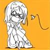 klazykon's avatar