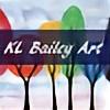klbailey's avatar
