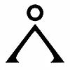 KLCarle's avatar