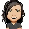 klcbrewer's avatar