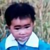 klcd's avatar