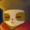 KLCheav's avatar