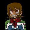 klcva's avatar