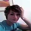 KLDavis's avatar
