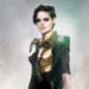 KLdfj's avatar