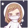 KLDS12's avatar
