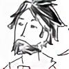 KleaAndron's avatar