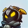 Klears's avatar