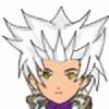 Kleb-Tron's avatar