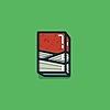 kleb19's avatar