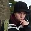 Klebeband's avatar