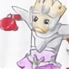 klebers's avatar