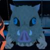 klebertiger's avatar