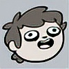 Klecktacular's avatar