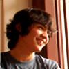 kleefs's avatar