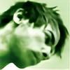 KleemannAB's avatar
