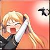 KleeneOnigiri's avatar
