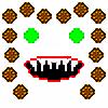 Kleenexwoman's avatar