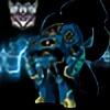 Kleeson's avatar