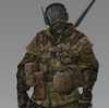 Kleevern's avatar