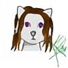 Klefus's avatar