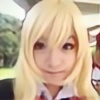 Klei-Brandybear's avatar
