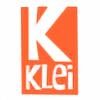 KleiEntertainment's avatar