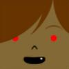 kleilo's avatar