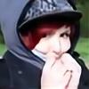 klein-fussel's avatar