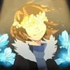 klein-k's avatar