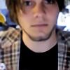 kleinA's avatar