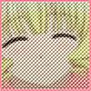 Kleine--Beere's avatar