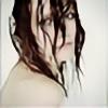 kleineaster's avatar