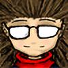 kleinebozebeer's avatar