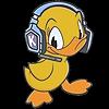 Kleineganz's avatar