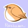 kleineHerz's avatar