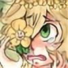 kleinenpanda's avatar