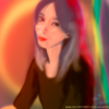 KleineRei's avatar