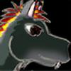 kleinerewoelfin's avatar