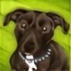 KleinerHund's avatar