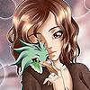 KleinerKolibri's avatar