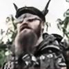 Kleinerzorn's avatar