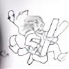 kleinespartaan's avatar