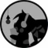 kleinespika's avatar