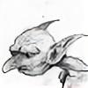 Kleinkrust's avatar