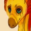 Kleinsaur's avatar