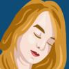 KleiosCanvas's avatar